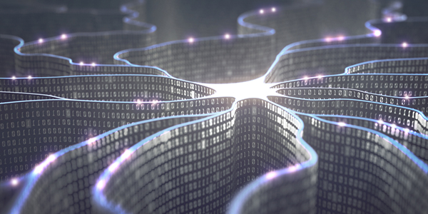 How Autonomous Driving leads to AI leads to C++