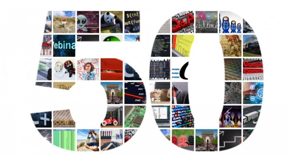Wait! Is this really already blog #50?